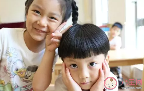 孩子有必要暑期上幼儿园吗 暑期上幼儿园的好处