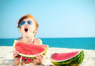 夏天吃西瓜会不会发胖 吃西瓜发胖了怎么办