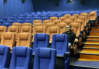 2020关于想看电影的心情短语说说 表达想看电影的搞笑句子