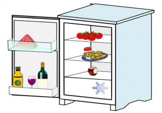 饭菜放冰箱要凉透还是趁热 吃不完的饭菜什么时候放冰箱好