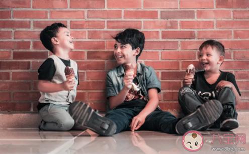 宝宝3岁以下能吃冰淇淋吗 宝宝吃冰淇淋怎么选择