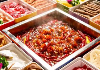 为什么有些人吃火锅会拉肚子 怎样吃火锅不会拉肚子