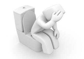上厕所是坐着好还是蹲着好 上厕所蹲坑和马桶的利弊