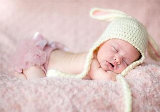 鼠年生个千金报喜的朋友圈2020 鼠年女儿出生了报喜的朋友圈句子2020