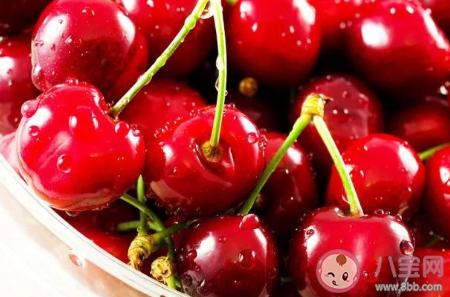 夏天孕妇最适合吃什么水果 准妈妈适宜吃的水果推荐