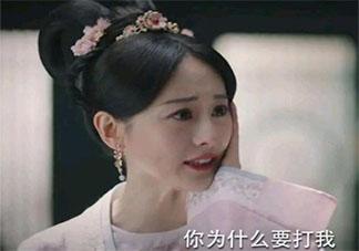 《锦绣南歌》沈乐清最后结局是什么 沈乐清是谁的女儿