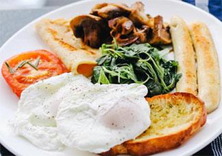 高考孩子早餐吃什么最好 高考三天孩子早餐怎么吃