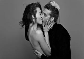 接吻对身体有什么好处和坏处 接吻三大禁忌