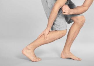 人为什么会不由自主地抖腿 经常抖腿对身体会有什么影响