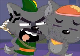 黑太狼是怎么死的 黑太狼是真的死了吗