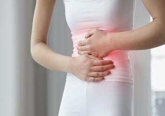输卵管炎会有哪些症状 输卵管炎对女性生育的影响有哪些