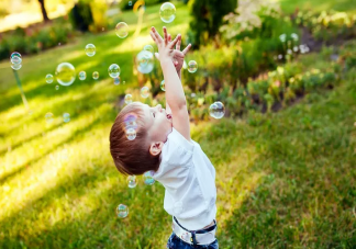 为什么很多孩子心理承受能力差 孩子心理承受能力差怎么办