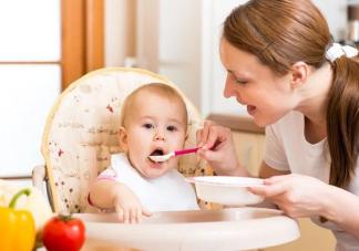 婴幼儿为什么容易出现消化不良 婴幼儿消化不良原因