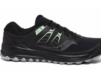 跑步鞋日常穿对脚有害吗 日常穿休闲鞋还是跑步鞋
