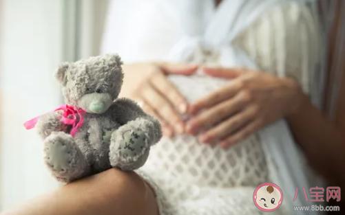 哪些妈妈更容易孕吐 如何缓解孕吐