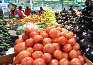 疫情下购买水果生鲜时要带手套吗 买水果和肉类要注意些什么