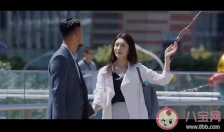 三十而已王漫妮结局是什么 王漫妮和梁正贤在一起了吗
