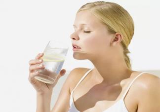 水喝多越多越好吗 什么时候多喝水是真的好