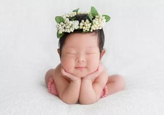 新生儿父母常见的育儿恶习 新生儿护理经验
