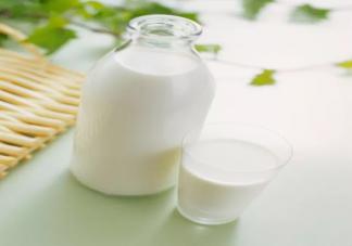 酸奶补钙效果好还是鲜奶补钙好 哪个补钙效果更好