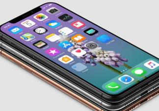 苹果承认Apple Music导致iPhone耗电严重 iPhone升级iOS 13.5.1耗电快是什么原因
