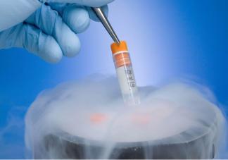 做一次试管婴儿整个流程要多久 试管婴儿的流程是怎样