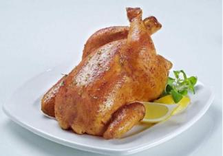 童子鸡是公鸡还是母鸡 吃童子鸡是不是发物