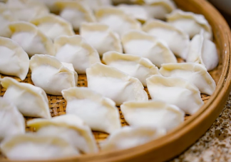 头伏吃什么馅的饺子好 头伏为什么要吃饺子