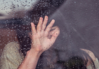 下雨天为什么会睡得更香 为什么下雨天特别想睡觉