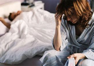 啪啪啪时怎样避免染上性疾病 如何预防做爱时染上性疾病