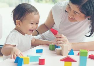 孩子到底要不要上早教班 早教不等于早教机构
