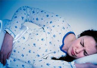 女性大姨妈快来的前兆有哪些 月经前最明显的征兆是什么