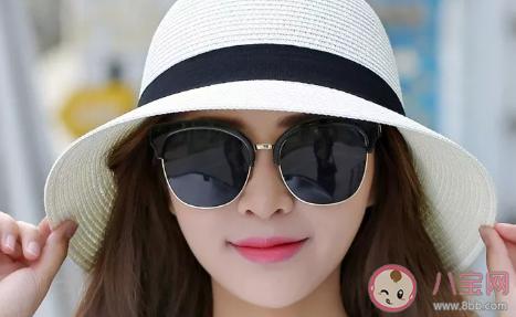 孩子夏季遮阳帽怎么挑选 夏季用防晒帽好吗