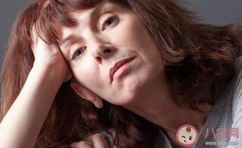 女性越晚绝经越好吗 正常绝经年龄多少岁