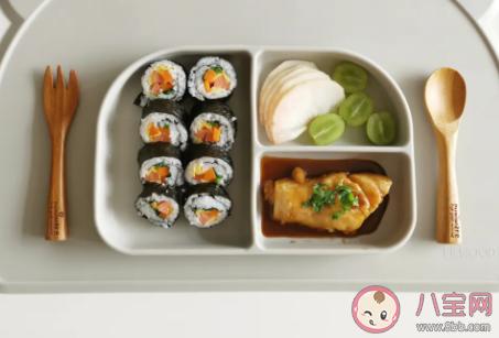 3-4岁宝宝一日饮食安排及食谱 宝宝每日饮食时间表