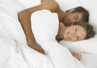 性生活多久算时间短 性生活时间短怎么办