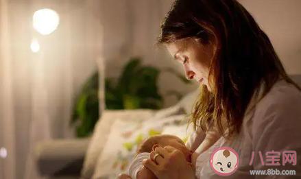 宝宝夜奶次数增多怎么办 夜奶次数变多怎么回事