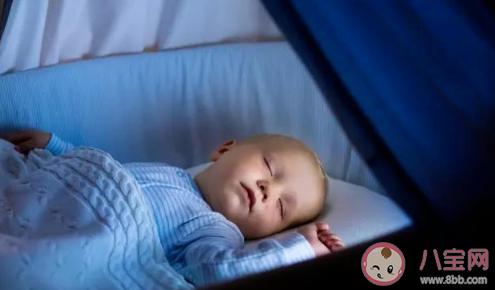 夏季午睡对孩子有哪些好处 为什么要午睡