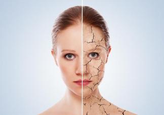 长期呆在空调房对皮肤有什么影响 在空调房里皮肤如何保湿