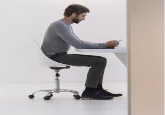 久坐会影响精子发育吗 久坐对男性有哪些危害