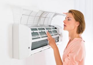 天天呆在空调房里皮肤会变差吗 在空调房里如何护肤