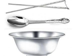 一个碗一双筷子三个勺子是什么意思什么梗 一个碗一双筷子三个勺子梗的出处来源介绍