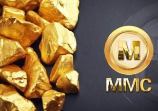 黄金大涨铂金为何不涨 黄金在涨价意味着什么