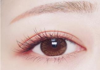 美瞳和隐形眼镜哪个伤害大 美瞳和隐形眼镜有什么区别