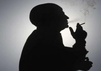 戒烟后人为什么会变胖 戒烟后发胖是怎么回事