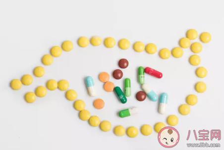 生活中怎么预防乙肝传染 2020预防肝炎的方法