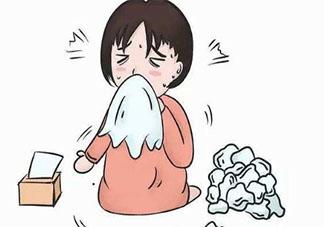 鼻炎犯了狂打喷嚏怎么办 鼻炎犯了狂打喷嚏怎么缓解