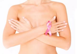 啪啪啪可以预防乳腺癌吗 乳腺癌同房会传染影响治疗吗