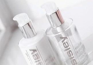 全能乳液适合什么样的肤质使用 全能乳液能代替面霜么