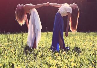 无需回应式友情是什么意思 无需回应式友情是什么样的